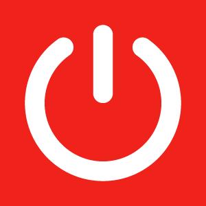Alquiler equipos audiovisuales para eventos